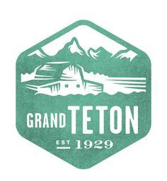 grand-teton-badge