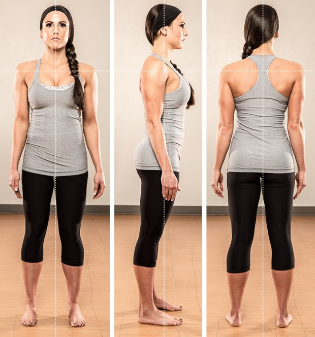 posture-power-how-to-correct-your-bodys-alignment-1-bodybuilding.com