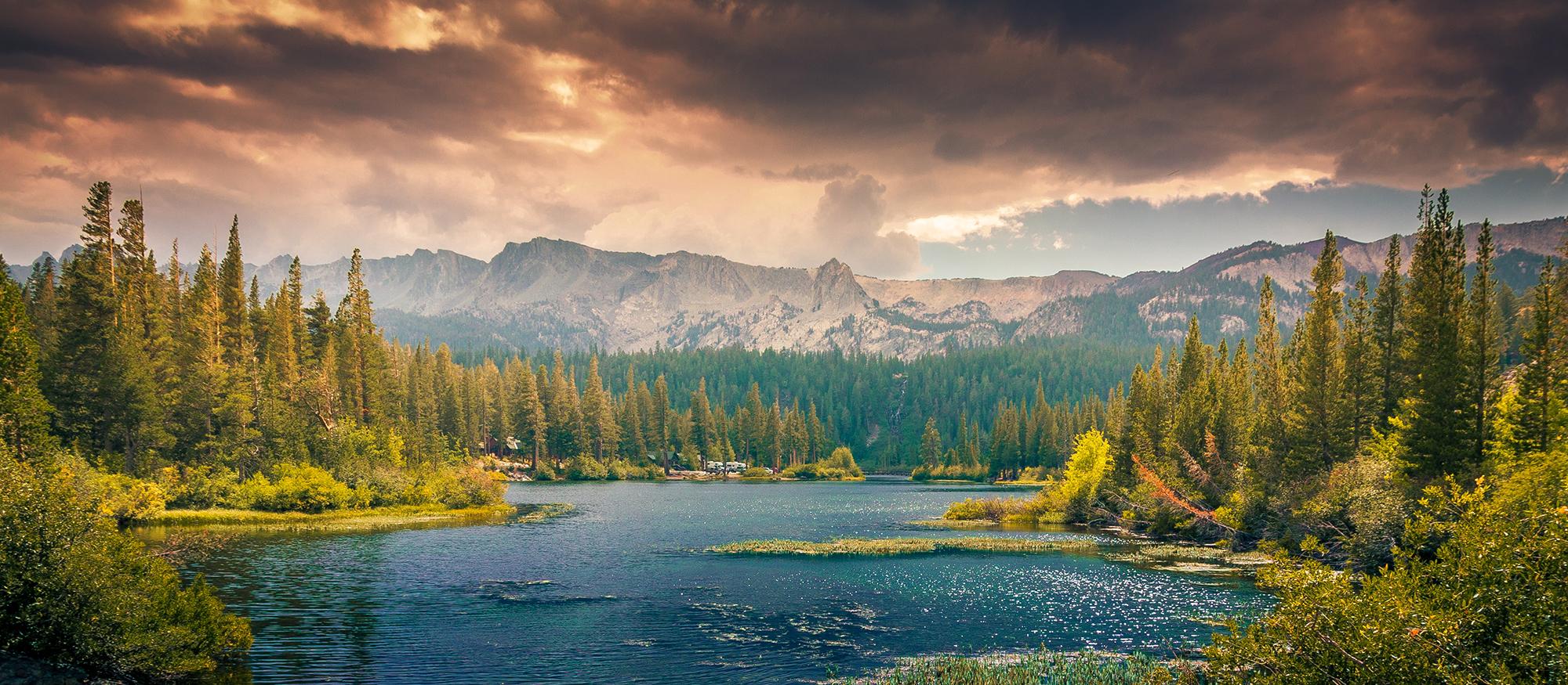mountain-valley-river